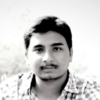 Author's profile photo pradeep reddy