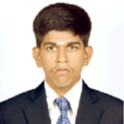 Profile picture of pradeep7