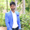 Author's profile photo Pradeep k c