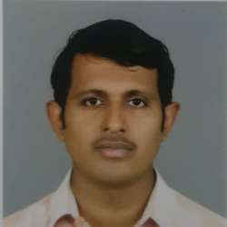 Profile picture of pradeepgvr