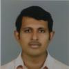Author's profile photo Pradeep Kumar