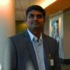 Author's profile photo pradeep kumar Akula