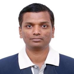 Profile picture of pradeepkumar.n