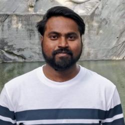 Profile picture of pradeeprj10