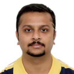 Profile picture of pradhan.npai