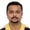Author's profile photo Pradhan N Pai