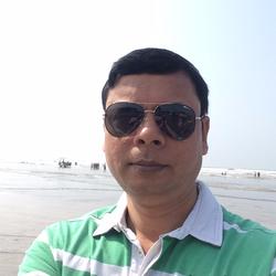 Profile picture of pradipta.sahoo