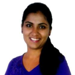 Profile picture of pradnyamaske