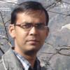 Author's profile photo Pradyut Sarma