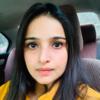 Author's profile photo Pragati Verma