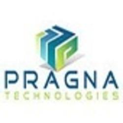 Profile picture of pragnatechnologies