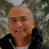 Author's profile photo Pragnesh Ray