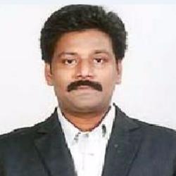 Profile picture of prakash.jasti