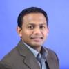 Author's profile photo Prakash Kumar
