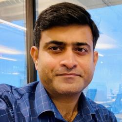 Profile picture of prakash.saurav80