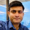 Author's profile photo Prakash Saurav