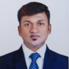 Author's profile photo Prakash Sutar