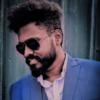 Author's profile photo Prakash Mani
