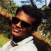 Author's profile photo Prakash Kannan