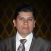 Author's profile photo Prakash Malligachari