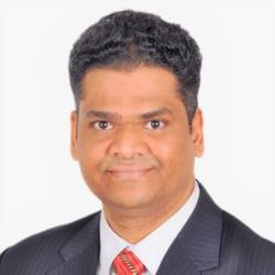 Author's profile photo Prakash Pol