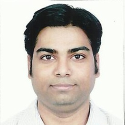 Profile picture of prakhar_saxena