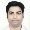 http://scn.sap.com/people/prakhar_saxena/avatar/35.png
