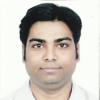 http://scn.sap.com/people/prakhar_saxena/avatar/46.png?a=34563