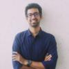 Author's profile photo PRAKHAR VASHISHT