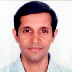 Profile picture of pramod.s