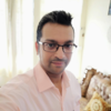 author's profile photo Pramod Teewaree