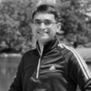 author's profile photo Pramod Kumar