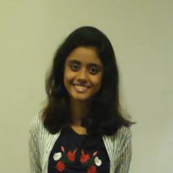 Profile picture of pranali28