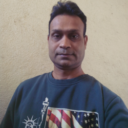 Profile picture of pranav.gupata