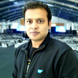 Profile picture of pranav.kumar11