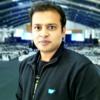 Author's profile photo Pranav Kumar