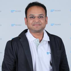 Profile picture of pranav.verma
