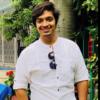 Author's profile photo Pranay Karnatak