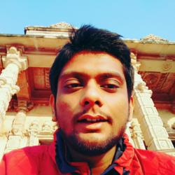 Author's profile photo Pranay Ranjan