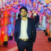 author's profile photo Pranay Patel