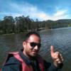 Author's profile photo Pranav Bhardwaj