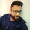 Author's profile photo Dilip Jaiswal