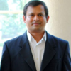 author's profile photo Prasad Illapani