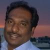 Author's profile photo prasad kondiparthy