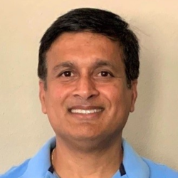 Profile picture of prasad.pisharam
