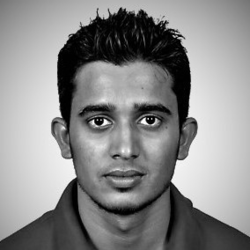 Profile picture of prasad.ruwanpathirana