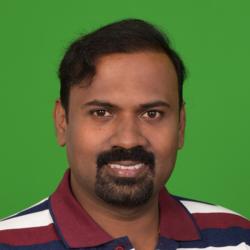 Profile picture of prasad.ulagappan2