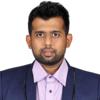 author's profile photo Prasad Balkrishnan