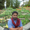 Author's profile photo Prasad Babu Nemalikanti