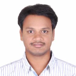 Profile picture of prasadbollineni123